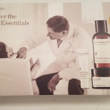 Photo of Perricone MD Signature Essentials uploaded by Delanya G.