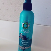 Herbal Essences Set Me Up Hold Me Softly Non-Aerosol Hairspray uploaded by Karla F.