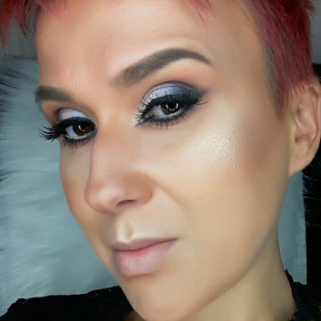 Photo uploaded to Benefit Cosmetics Speed Brow Gel by Mihalcea M.