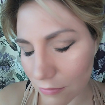 Too Faced Natural Eyes Shadow Collection uploaded by Martie K.