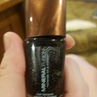 Mineral Fusion Nail Polish uploaded by Meghan P.