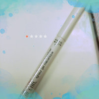Hard Candy Stay In Line Mechanical Gel Eyeliner uploaded by Kim H.