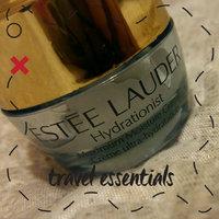 Estée Lauder Hydrationist Maximum Moisture Creme Normal/Combination Skin uploaded by Rosca I.