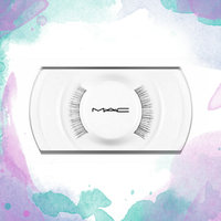 M.A.C Cosmetics 31 Lash uploaded by Maria P.