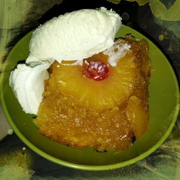 Photo of Duncan Hines® Classic Yellow Cake Mix uploaded by Samantha J.