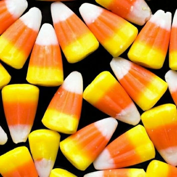 Photo of Brach's Candy Corn uploaded by Kimberli M.