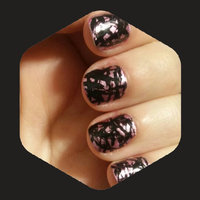 Sally Hansen Nail Art Striper Nail Color uploaded by Melody R.