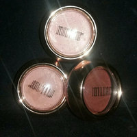 Milani Secret Cover Concealer Cream uploaded by Andelys R.