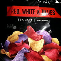 TERRA® Exotic Vegetable Chips TERRA Blues® uploaded by Dena R.