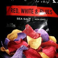 Terra Chips Blues Potato Chips uploaded by Dena R.