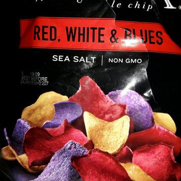 Photo of TERRA® Exotic Vegetable Chips TERRA Blues® uploaded by Dena R.