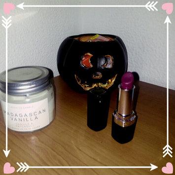 Photo of AVON Ultra Color Rich Lipstick - Cherry Jubilee U250 uploaded by Katty S.