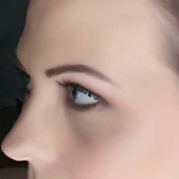 tarte Gifted Amazonian Clay Smart Mascara uploaded by Amy Y.