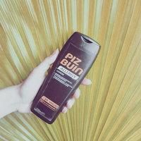 PIZ BUIN Allergy Lotion for Sun Sensitive Skin SPF30 uploaded by Yanitsa T.