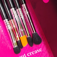 Sigma Beauty E62 Cut Crease Brush, Size One Size - No Color uploaded by Elizabeth C.