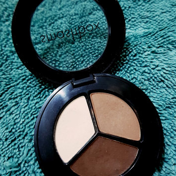 Photo of Smashbox Photo Op Eye Shadow Trio uploaded by Kirsten R.