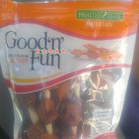 Healthy Hide Good 'n' Fun Kabob Dog Treats uploaded by Fabbi C.