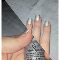MY LITTLE PONY x China Glaze® Nail Collection uploaded by Denise H.