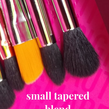 Photo of Sigma Beauty Sigma E45 - Small Tapered Blending uploaded by Elizabeth C.