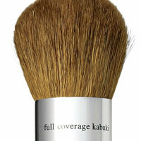 bareMinerals Full Coverage Kabuki Brush uploaded by Rendi D.