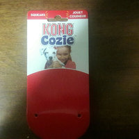 Kong Company - Cozie Ali-gator- Assorted Medium - ZY2 uploaded by Tammy M.