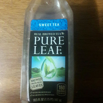 Photo of Lipton® Pure Leaf Real Brewed Sweet Iced Tea uploaded by Tammy M.