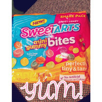 Wonka SweeTARTS Gummies Tangy Candy uploaded by Jessica A.