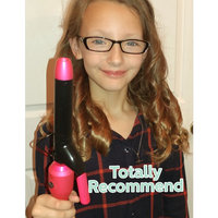 Revlon Pro Collection Salon Long Lasting Curls Curling Iron uploaded by Jessica A.
