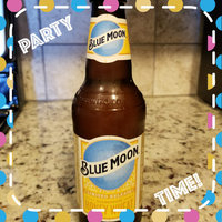 Blue Moon Brewing Company uploaded by Amber S.