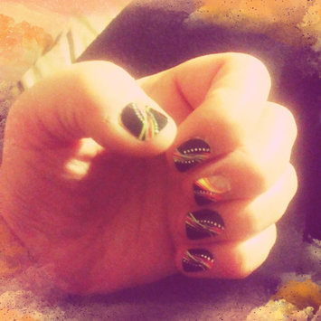 Photo of Kiss® Nail Dress uploaded by Melissa A.