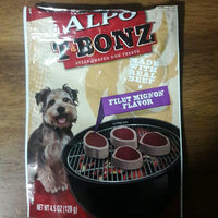 ALPO® TBONZ® Filet Mignon Flavor uploaded by Tammy M.