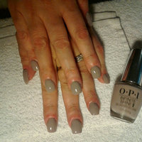 OPI Infinite Shine 2 Icons Nail Lacquer uploaded by Amanda B.