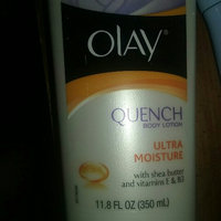 Olay and Pantene Mixed Revive Gift Collection Set uploaded by Christian W.