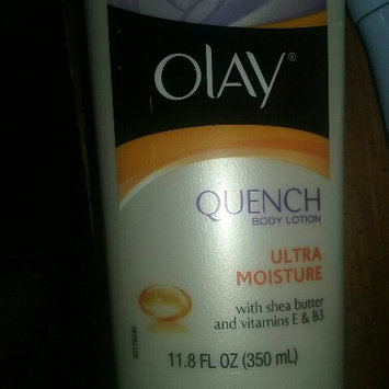 Photo of Mixed Revive 3-Piece Gift Collection, with Olay and Pantene uploaded by Christian W.