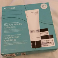 Algenist Anti-Wrinkle Collection uploaded by Jade T.
