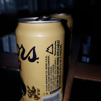 Coors Banquet uploaded by Brenda S.