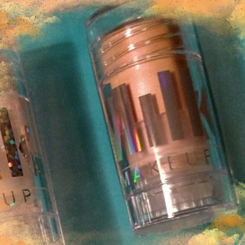 MILK MAKEUP Holographic Stick uploaded by caitlin t.