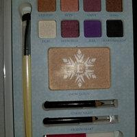 e.l.f. Disney Elsa Snow and Ice Beauty Book, 1 set uploaded by Amanda S.