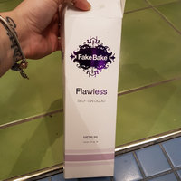 Fake Bake Flawless Self Tanning Liquid uploaded by Alysa B.