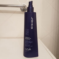 Joico Daily Care Leave-In Detangler uploaded by Alysa B.