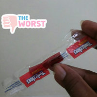 Twizzlers Pull N Peel, Candy Cherry uploaded by Marcel Y.