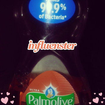 Photo of Palmolive® Ultra Antibacterial uploaded by Erica S.