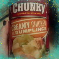 Campbell's  Chunky Soup uploaded by kandiss J.