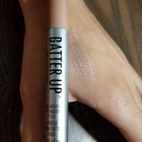 theBalm Batter Up® Eyeshadow Stick uploaded by Ameryst F.