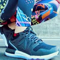 Reebok Runner MT (Women's) uploaded by hejer t.