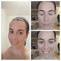 Essence Make Me Brow Eyebrow Gel Mascara uploaded by Nicole T.