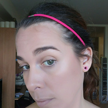 Photo of Essence Satin Touch Blush uploaded by Nicole T.