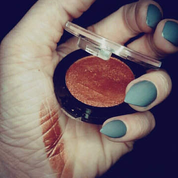 J.Cat Beauty Blinkle Shimmer Eye Shadow uploaded by Alyssa C.