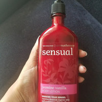 Bath & Body Works® Aromatherapy BLACK CURRANT VANILLA Body Cream uploaded by Sharon J.