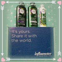 Herbal Essences Cucumber and Green Tea Dry Shampoo uploaded by Nelly C.